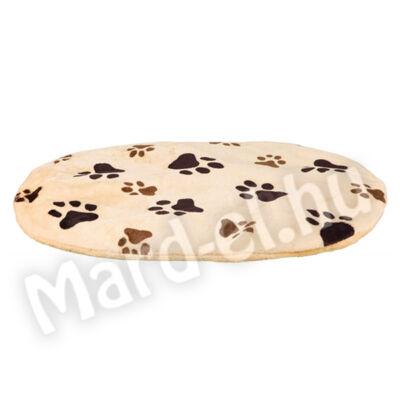 Trixie Joey párna kutyáknak tappancsos 64x41cm, beige 38923