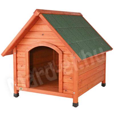Trixie Kutyaház Natura sátortetős L 96x105x112cm 39533
