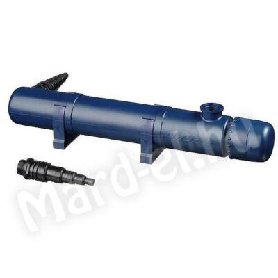 Ubbink AlgClear UV-C készülék 55W, 55m3-ig