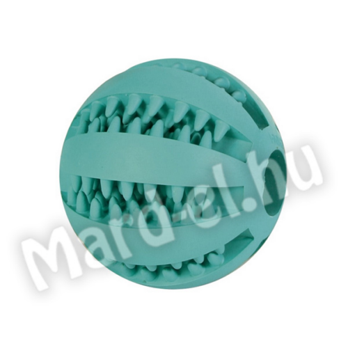 Trixie Játék dental baseball 5cm 3259