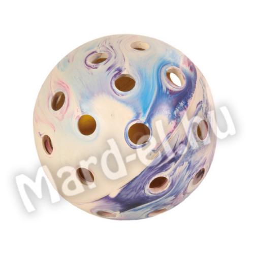 Trixie Játék csörgős labda 3332