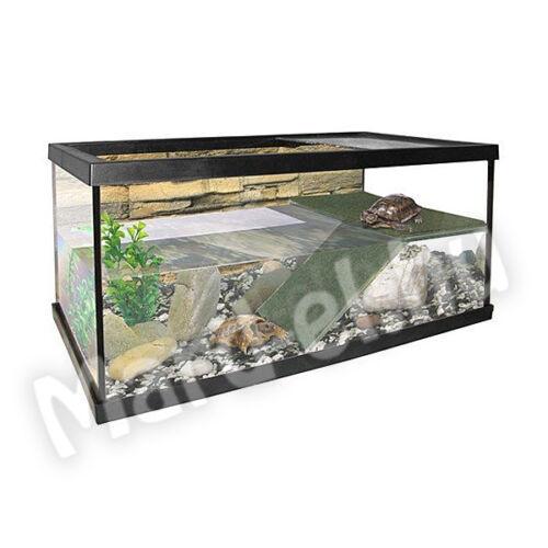 Pacific Aquaterrárium 61x31x26cm 45l