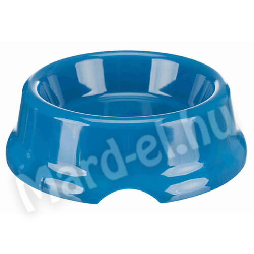 Trixie Etetőtál műanyag 0,25l 2471