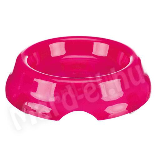Trixie Etetőtál műanyag 0,2l 2474