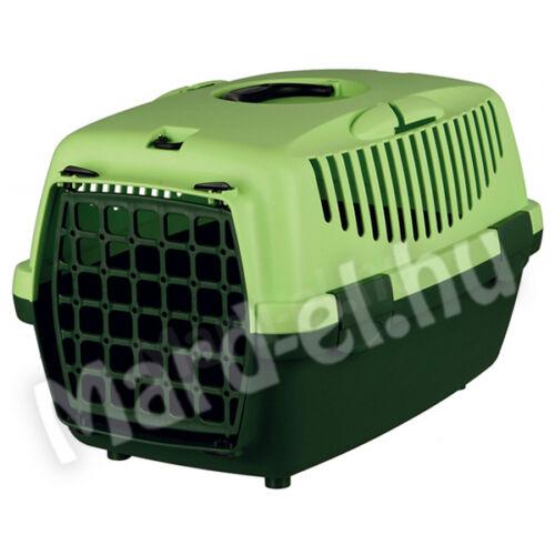 Trixie Szállítóbox Capri 1 zöld 39814