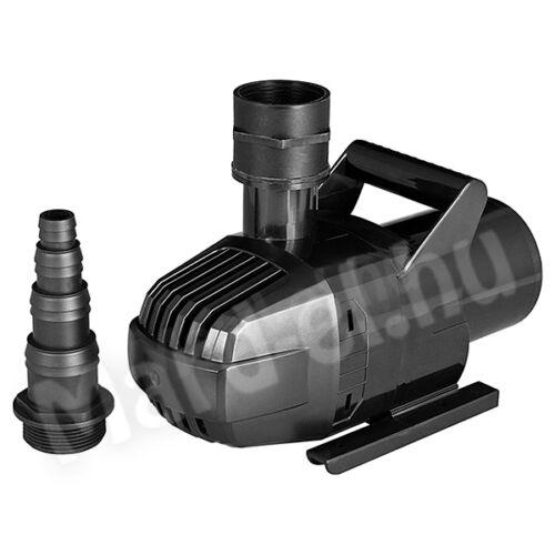 Ubbink Xtra 6000 FI szűrő és patak szivattyú 6000l/h