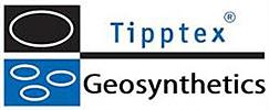 Tipptex