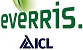Everris-ICL